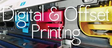 Gallery Image Digital-printing.jpg