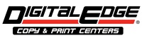 Digital Edge Copy & Print Centers