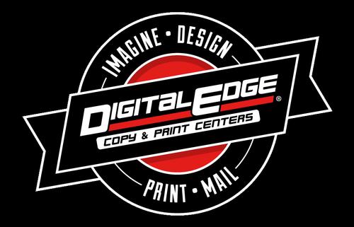 Gallery Image Ribbon-Logo-New.png