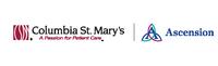 Ascension Columbia-St. Mary's Ozaukee Hospital
