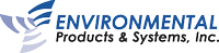Environmental Products & Systems