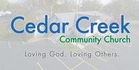 Cedar Creek Community Church