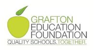 Grafton Education Foundation
