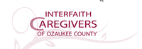Interfaith Caregivers