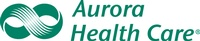 Aurora Advanced Healthcare