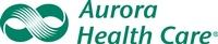 Aurora Advanced Healthcare