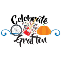 Celebrate Grafton, Inc.