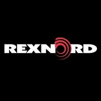Rexnord Industries