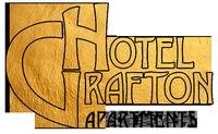 Hotel Grafton Apartments
