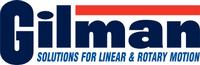 Gilman Precision USA, LLC