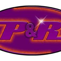 P&R Cleaning llc