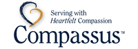 Compassus Hospice & Palliative Care