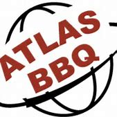 Atlas BBQ