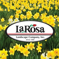 LaRosa Landscape Company, Inc.