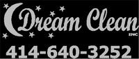 Dream Clean, Inc.