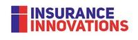 Insurance Innovations, Inc.