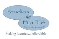 Studios@Forte