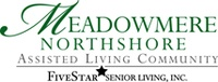 Meadowmere Northshore Assisted Living