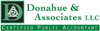 Donahue & Associates LLC
