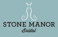 Stone Manor Bridal, LLC