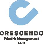 Crescendo Wealth Management, LLC