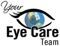 Grafton Family Eye Care