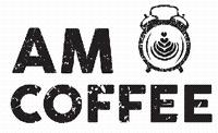 Grafton Arts Mill Coffee Roastery