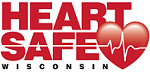 HEARTSafe Wisconsin