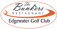 Edgewater Golf Club