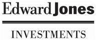Edward Jones - Jerry Faust, Financial Advisor