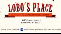 Lobo's Place