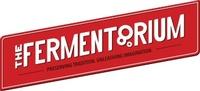 The Fermentorium Beverage Co.