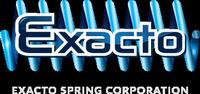 Exacto Spring Corp.