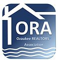 Ozaukee Realtors Association