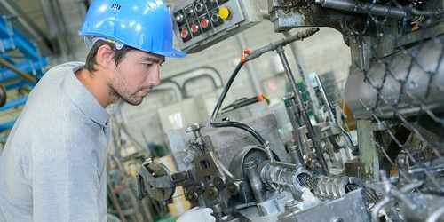 Gallery Image Interesting-Facts-About-Manufacturing-in-the-US-1000x500.jpg