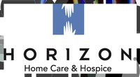 Horizon Home Care and Hospice