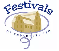 Festivals of Cedarburg, Inc.