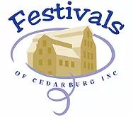 Festivals of Cedarburg, Inc.