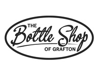 The Bottle Shop of Grafton