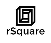 rSquare
