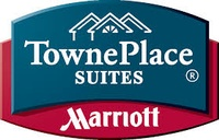 Towne Place Suites by Marriott