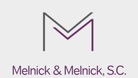 Melnick and Melnick, S.C.