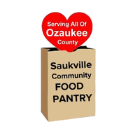 Saukville Community Food Pantry