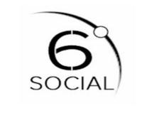 6 Degrees Social
