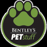 Bentley's Pet Stuff - Grafton