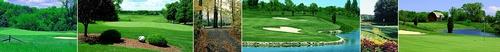 Gallery Image pg-banner-golf.jpg