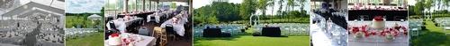 Gallery Image pg-banner-weddings%20(1).jpg