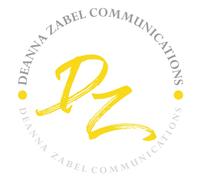 Zabel Communications, LLC