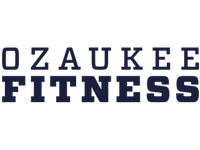 Ozaukee Fitness- Home of Adapt and Conquer Crossfit