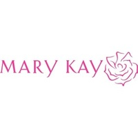 Mary Kay - Jamie Wille